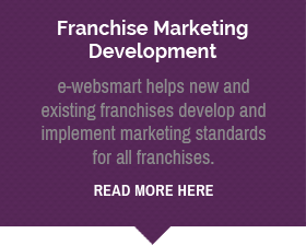 Link to Franchise Marketing Development