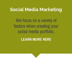 Graphic link to our Social Media Marketing page